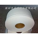 深圳抽式面巾纸,深圳卫生纸生产厂家