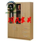 供应办公家具板式文件柜广州周氏厂家专业生产定制