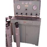 DBPI标准气体配气装置