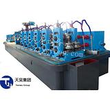 供应天原TY50高频焊管机