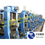 供应天原TY165高频焊管机