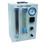 FJH-1氧气呼吸器检验仪