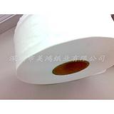 深圳大卷卫生纸,深圳洗手间大卷纸