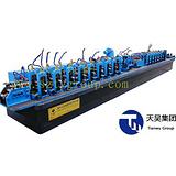 供应天原TY32高频焊管机