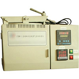 LTQM-1型自动加压型自救器气密检查仪