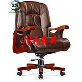 供应办公家具总裁办公大班椅广州厂家销售价格