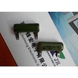 RXYC-16W绕线电阻器专业生产厂家直销特价