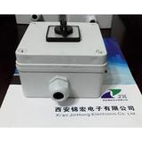 ADAH-X1Z机旁按钮盒厂家直接销售特价