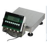 30kg 0.1g电子台秤