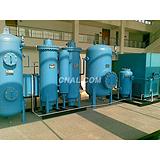 煤矿制氮机维修 维修煤矿井上制氮机