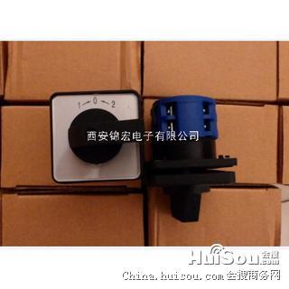 ADA20-3A035-3转换开关专业生产价格优惠