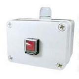 电厂专用事故按钮盒ADA-H1(专用代码)
