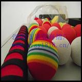 供应海绵沐浴海绵球/颜色海绵球/吸水海绵球