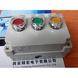 机旁按钮盒ADAH-X3PPZ厂家直接销售特价供应