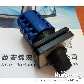 ADA20-9A013-3转换开关厂家直接销售特卖供应