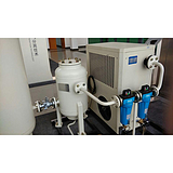 化工制氮机维修,石油制氮机维修