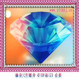 《VIP钻石》会员服务-合肥诺言最好婚介所-缘份天空