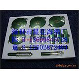 供应电子器件防静电包装泡棉,黑色抗静电EVA板材成型