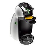 德龙胶囊咖啡机EDG456.S