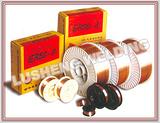 江苏焊丝.找山东鲁生焊丝/焊条/焊剂/山东焊丝/鲁生焊丝,银