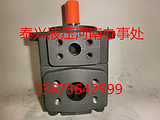 PV2R1-31,PV2R1-31叶片泵,郑州PV2R1-31