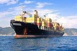 扬州发至广州白云水运专线上海到广州海运几天 扬州到广州集装箱运输
