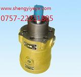 轴向柱塞泵2.5MCY14-1B,5MCY14-1B