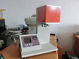 科晟泰塑料熔融指数仪质量保障