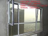 找隔音门窗就选腾源断桥铝门窗