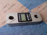 测力仪器工厂直供,测力计全国热销