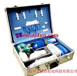 供应北京氧气复苏仪 氧气苏生器 箱式氧气复苏仪 氧气复苏箱