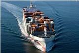 吴江发至珠海九州国内集装箱门到门服务 吴江海运公司 珠海海运公司