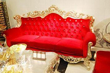 上海沙發椅、沙發換皮,家具翻新、桌椅換皮面修理服務