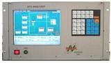 JUPITER 501型在线气相色谱仪