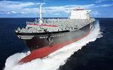 镇江发至广州萝岗水运专线上海到广州海运几天 镇江到广州集装箱运输