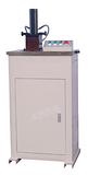 国内领先水平最新产品冲击试样缺口电动拉床试验机V型U型合格专用设