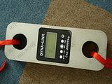 带USB接口拉力仪,福建拉力测试计