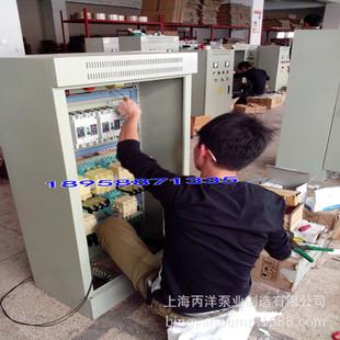 水泵控制柜,直接启动柜