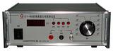 厂家LFY-406材料电阻率测试仪装置批发