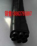 PE-ZKW/10×8束管用途,束管直销,质量过关