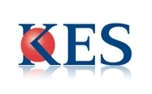 2016年韩国国际电子展览会(KES)