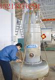 山西维修飞力水泵