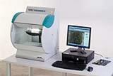 台式小焦点X射线荧光光谱仪-SPECTRO MIDEX M