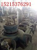 飞力进口水泵维修2
