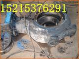 青岛维修进口水泵