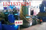 湖北维修进口水泵3