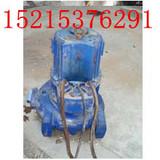 维修进口水泵5