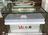 小米手机柜台价格 三星手机柜台生产基地 三星手机配件柜