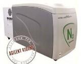 EVO 4100MP型氮气零空气发生器