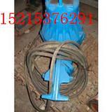 专业维修进口污水设备